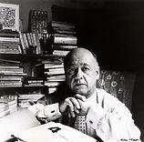 Eugene Ionesco.jpg