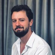 Mustafa Bülek