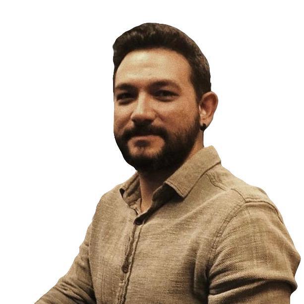 İsmail Postalcıoğlu