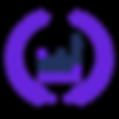 2019-iab-europe-endorsement-logo-01.png