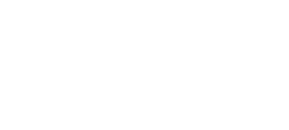 unichallenge-tech-logo.png
