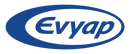 evyap logo-01.png