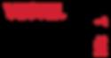 Vestel-UniChallenge-Logo-png.png