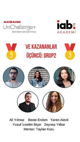 VE KAZANANLAR ÜÇÜNCÜ Grup2 (1).jpg