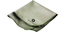 Micro-Fiber Cloth - $5.99