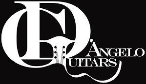 DG_Logo_whiteonblack.jpg