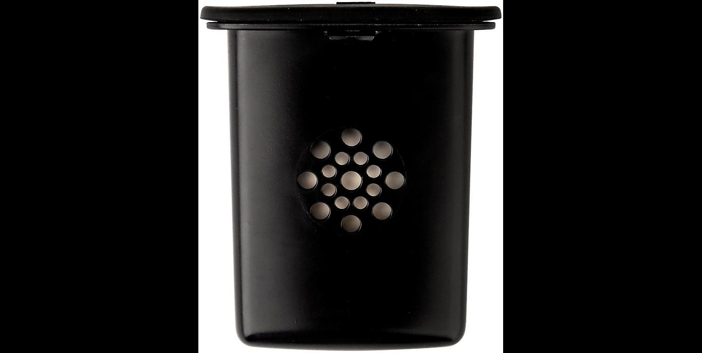 Humidifier - $10.99