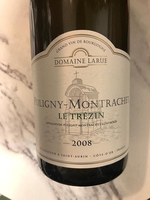 Larue Puligny-Montrachet