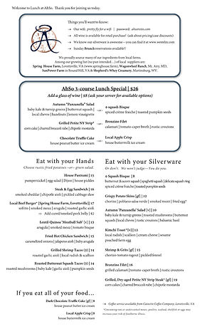 LUNCH MENU 10-30-18.jpg