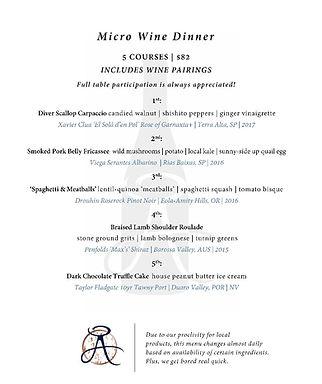 micro wine dinner 10-28-18 .jpg
