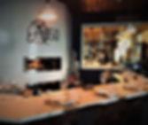 chefs counter.jpg