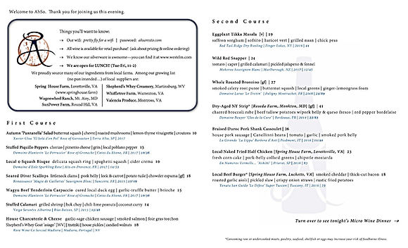 DINNER MENU 10-28-18 _Page_2_edited.jpg