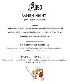 ramen night 7-25.jpg