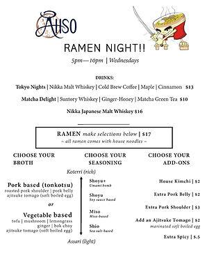 ramen night 11-7.jpg