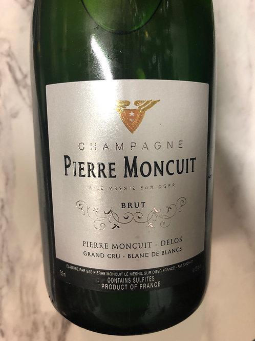 Pierre Moncuit NV