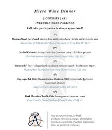 micro wine dinner9-11.jpg