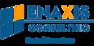 Enaxis-Logo_-Accenture_Color_V.2.png