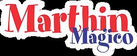 Marthin - Logo Infantil.png