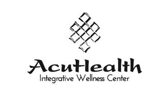 Acuhealth Wellness Center