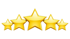 537-5377693_5-star-rating-png-5-gold-sta