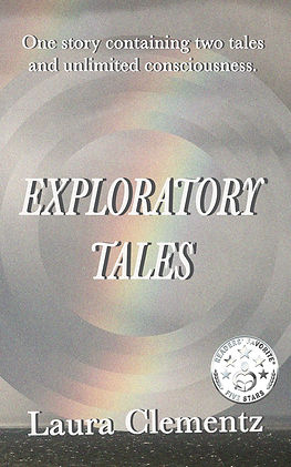 Exp Tales Compressed Cover with Seal.jpg