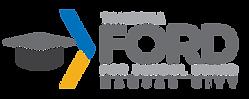 Transparent Background_Small Logo Color.