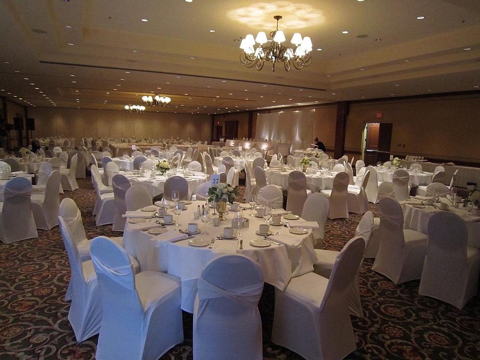 ... Penticton Wedding Oct 10 2014 030 ...