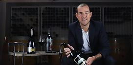 Lloyd-Heinrich-CEO-The-Wine-Collective-n
