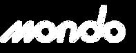 Mondo-Logo-White.png