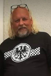 Markus Machens