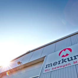MERKUMO-53.jpg