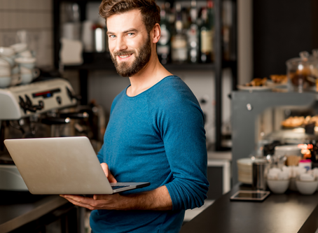 Optimize SEO for Local Business for Greater Customer Visibility