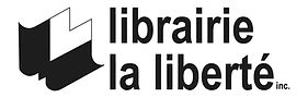 logo_liblaliberte.jpg
