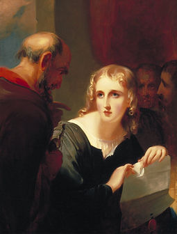 Portia_and_Shylock_(Sully,_1835).jpg