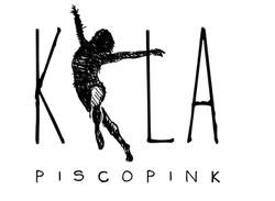 Kyla Piscopink