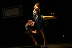 Kyla Piscopink & Jordan Fife Hunt