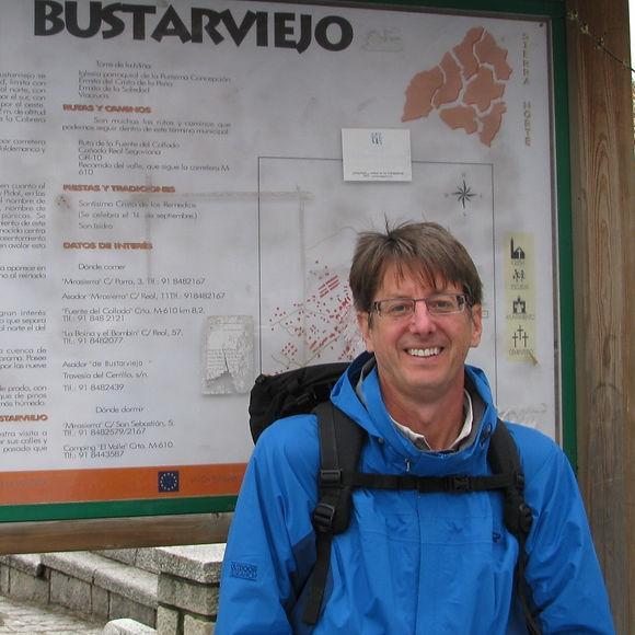 Bustarviejo%20copy_edited.jpg