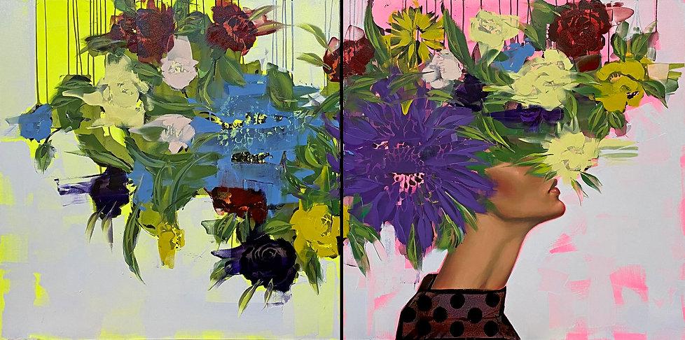 Inner Visions_40 x 80.jpg