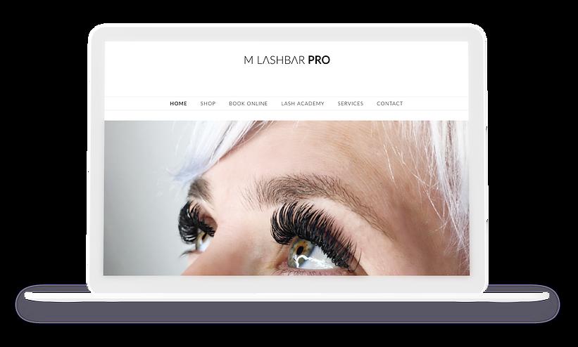 mlashbar-pro-website-macbook-display.png