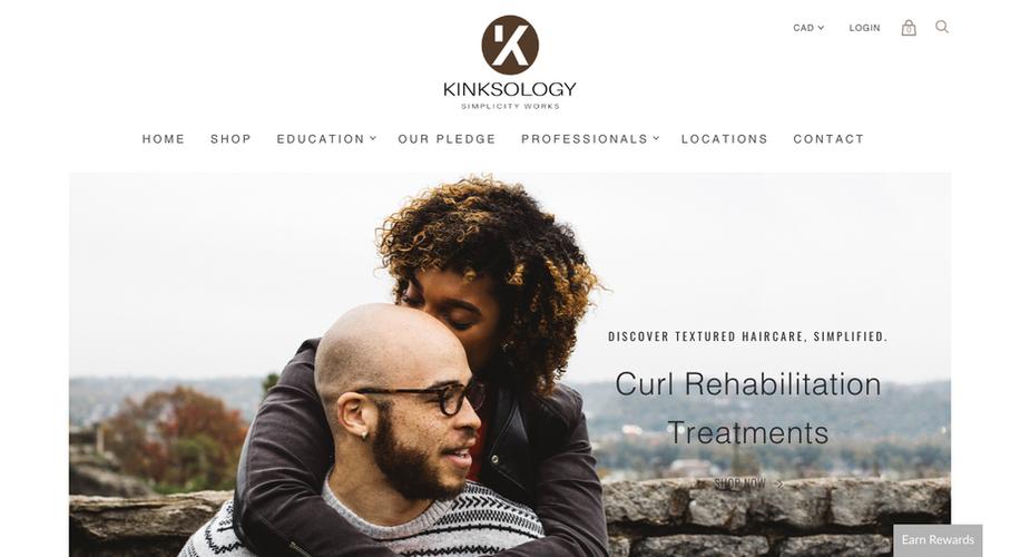 KINKSOLOGY.COM