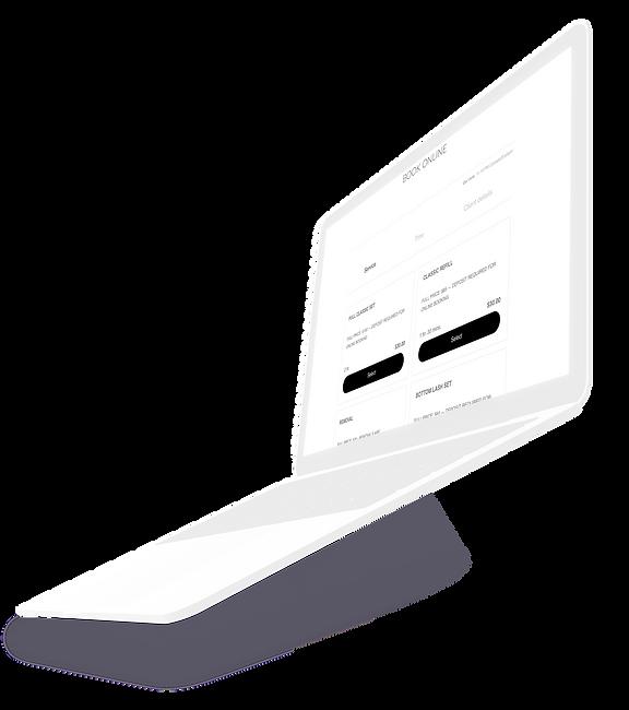 mlashbar-pro-website-booking-macbook-dis