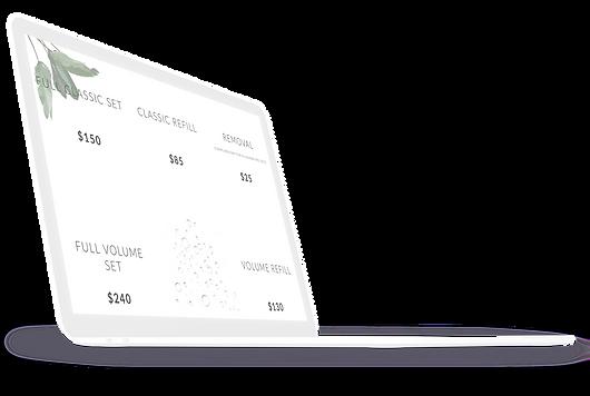 mlashbar-pro-website-services-macbook-di