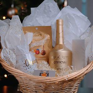 asap-alcohol-gift-basket-white_edited.jp
