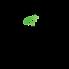 dobijoki-personal-development-2019-logo.