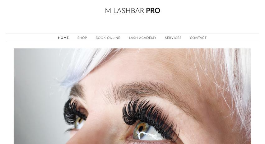 MLASHBARPRO.COM