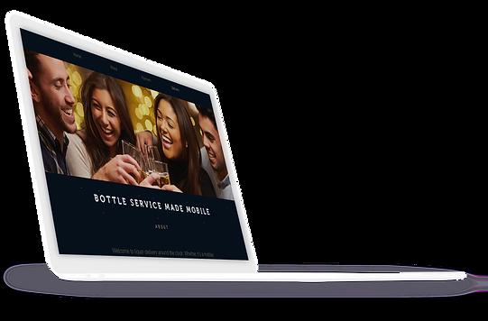 asap-alcohol-website-about-macbook-displ