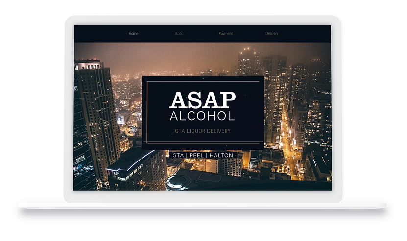 asap-alcohol-website-macbook-display.png