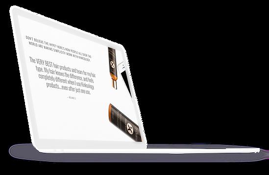 kinksology-website-reviews-macbook-displ