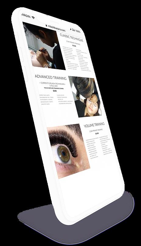 mlashbar-pro-website-lash-academy-macboo