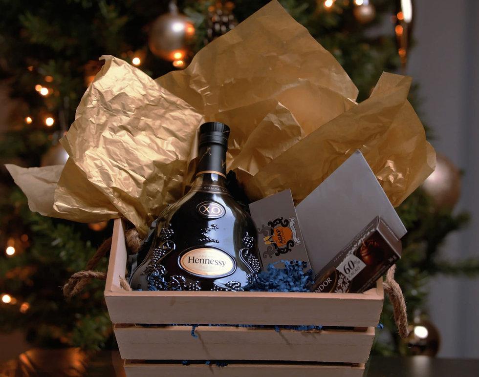 asap-alcohol-gift-basket.jpg